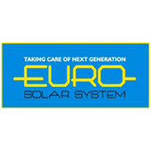 Euro Solar System  Latest Version Download
