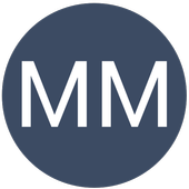 Mani Mens Wear APK v0.6 (479)