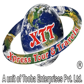 Xpress Tour Travels  Latest Version Download