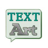 TextArt ★ Cool Text creator  APK 1.2.0