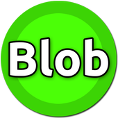 Download Blob gp9.6.2 APK File for Android