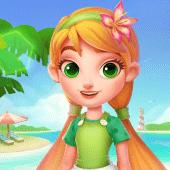 Jellipop Match APK 6.7.6