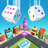 Board Kings  Latest Version Download