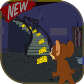 Jerry House Escape Latest Version Download