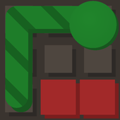splix.io APK 1.10