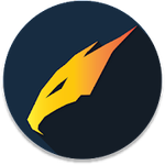 Phoenix - Facebook & Messenger Latest Version Download