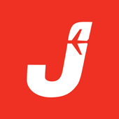 Jet2.com Latest Version Download