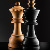 Chess Latest Version Download