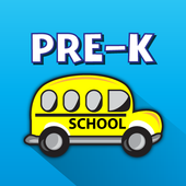 Preschool All-In-One 1.0.4