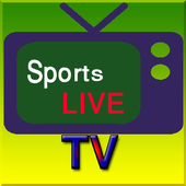 Sports Live - TV , News  Latest Version Download