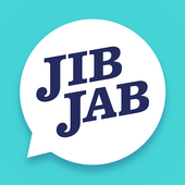 JibJab app in PC - Download for Windows 7, 8, 10 and Mac