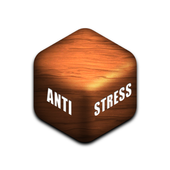Antistress - relaxation toys Latest Version Download