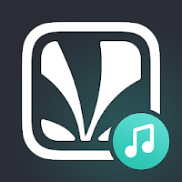JioSaavn Music & Radio - including JioMusic Latest Version Download
