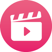 JioCinema Movies TV Originals 1.5.7.1 Android Latest Version Download