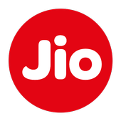 MyJio Recharge & Pay Bills, Redeem ₹50 Voucher Latest Version Download
