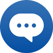 JioChat 3.2.8.1.0901 Android for Windows PC & Mac