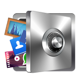 AppLock 1.88.12 Android for Windows PC & Mac