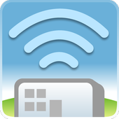 WiFi Finder in PC (Windows 7, 8 or 10)