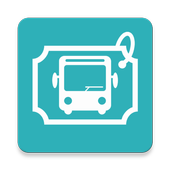 Taiwan Highway Bus  Latest Version Download