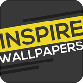 HD Inspire Wallpapers 2.1.2