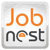 Job Nest | Jobs search engine