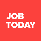 JOB TODAY: Find Jobs, Build a Career & Hire Staff