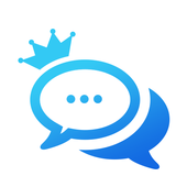 KingsChat For PC