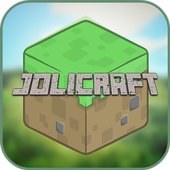 Joli Craft For PC