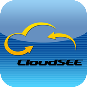 CloudSEE JVS 1.2.6 Android for Windows PC & Mac