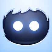 Orbia: Tap and Relax APK 1.061