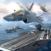 Gunship Battle Total Warfare APK 3.2.0
