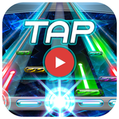 TapTube - Music Video Rhythm Game 1.6.5 Latest Version Download