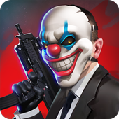 Elite SWAT - counter terrorist game 213 Android for Windows PC & Mac