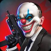 Elite SWAT - counter terrorist game 213