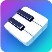 Simply Piano by JoyTunes app in PC - Download for Windows 7, 8, 10