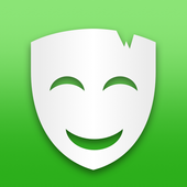 JoyVPN High speed free VPN For PC