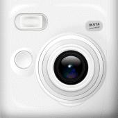 InstaMini Instant Cam, Retro Cam APK 1.6.4