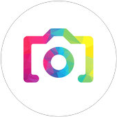 Noah Camera 1.3.4 Android Latest Version Download