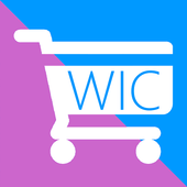 WICShopper Latest Version Download