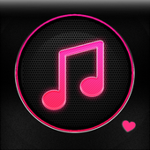 Download Rocket Music Player 5.9.142 APK File for Android