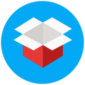BusyBox for Android APK 6.7.9.0