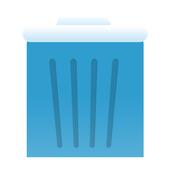 Cache Cleaner APK 1.0