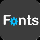 FontFix ― Install Free Fonts APK 4.4.6.0