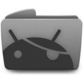 Root Browser Classic APK 2.7.9.0