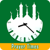Ramadan 2018 Sehr o Iftar Times - Qibla & Tasbih  Latest Version Download