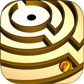 Labyrinth Puzzles: Maze-A-Maze Latest Version Download