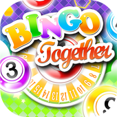 Bingo Together  Latest Version Download