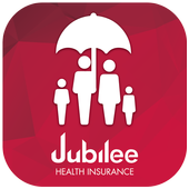 Jubilee Health  Latest Version Download