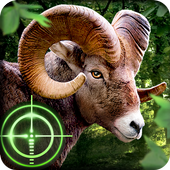 Wild Hunter 3D 1.0.9 Android Latest Version Download