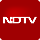 NDTV News APK v9.1.6 (479)